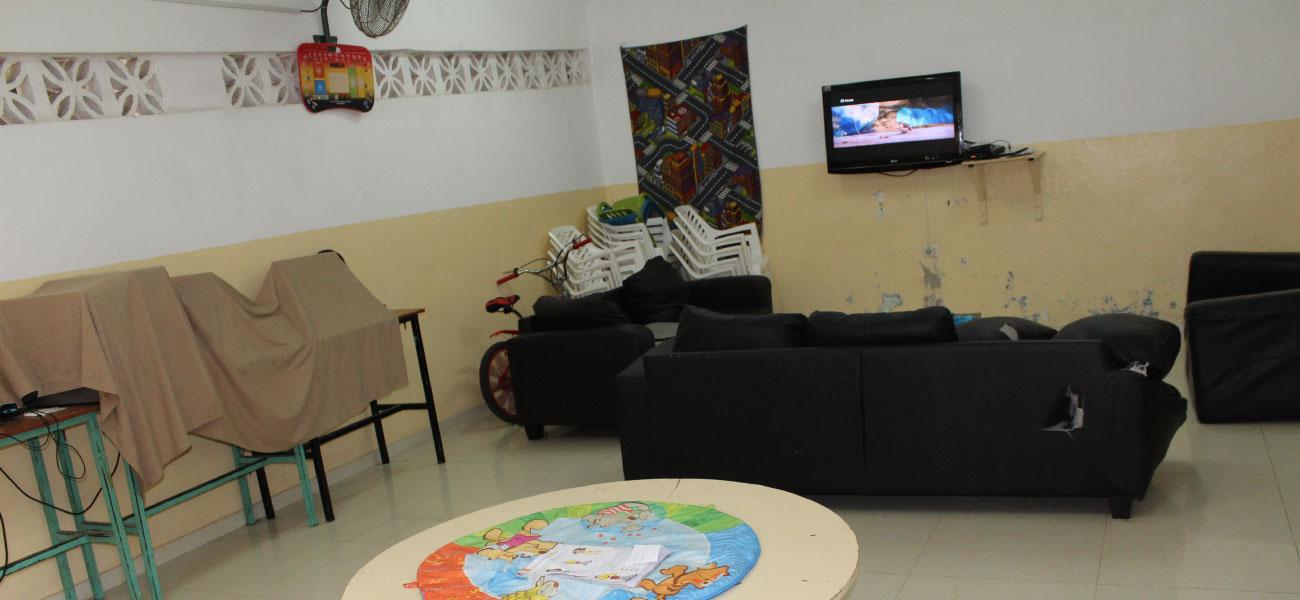 portal-do-voluntario-centro-de-acolhimento-bhakita-sala-de-estar