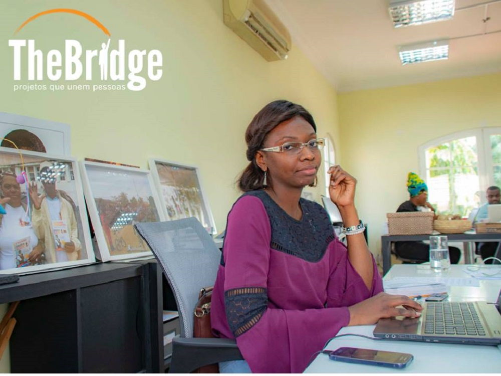 TheBridge-Global-Angola