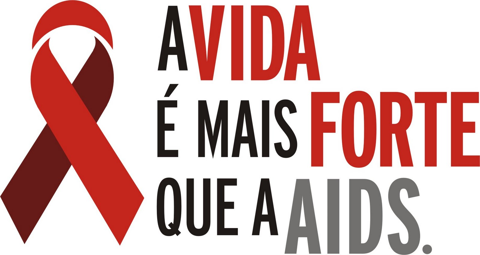 aids6